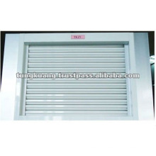 ALUNINUM LOUVER WINDOW TKZ1-Z2-Z3
